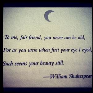 1000+ images about Shakespeare on Pinterest | William ...
