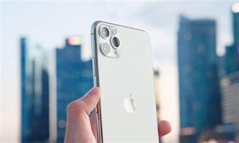globe  smart iphone  postpaid plans comparison