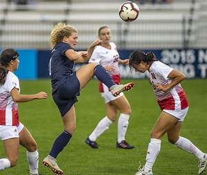 Penn State women's soccer looks to continue winning ...