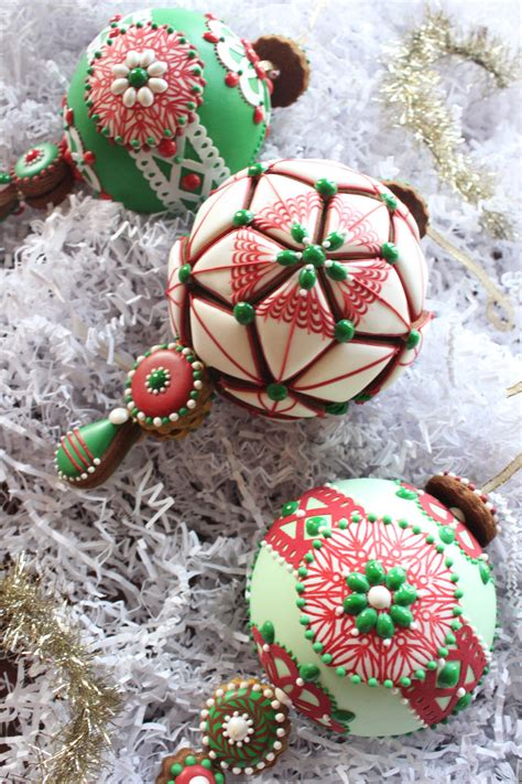 holiday sweets video roundup julia usher recipes