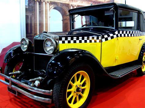 Fiat 509 1925 On Motoimgcom