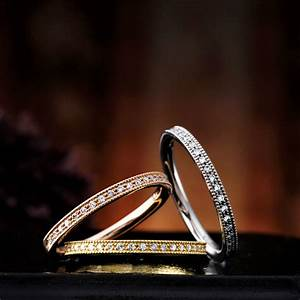 cher luv wedding bands half eternity classic vintage With cher wedding ring