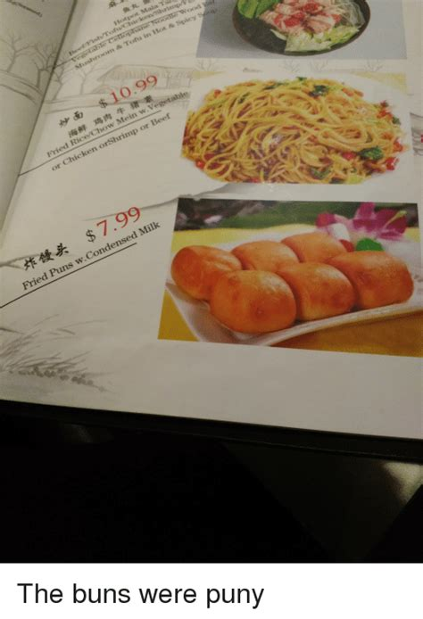 Huey S Kitchen Memes by 25 Best Hotpot Memes Fundamentalism Memes Anime