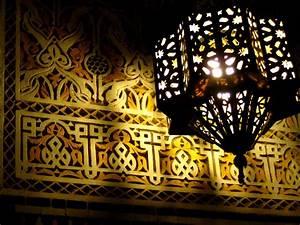 Eid Al-Fitr in Morocco (Eid Ul-Fitr)