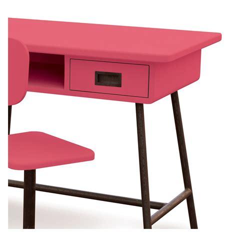 bureau d atelier bureau la classe et sa chaise d 39 atelier laurette design enfant