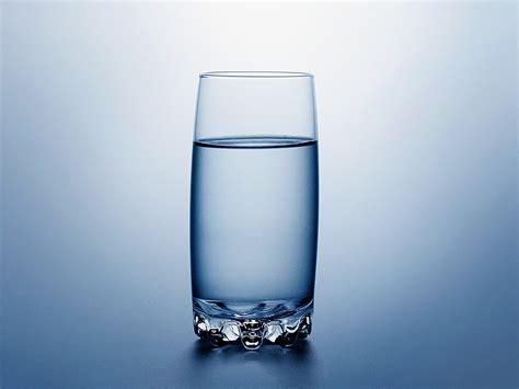 alkaline water    coffee news