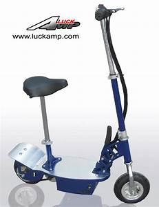 E Kick Scooter : electric scooter es18 mini electric scooter mini scooter ~ Jslefanu.com Haus und Dekorationen