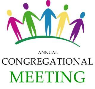 13360 church business meeting clipart here we grow again united riverside congregational