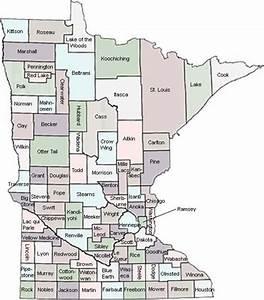 Minnesota Ltap