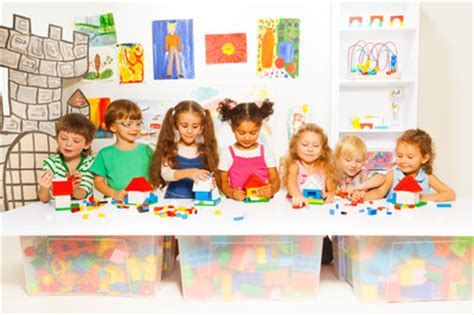 preschools 283 | 6226054