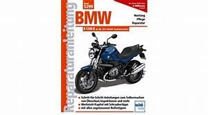 Reparaturanleitung Bmw R 1100 Gs : reparaturanleitung bmw r 1200 r 2011 2013 ~ Jslefanu.com Haus und Dekorationen