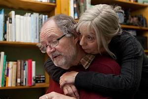 International Trailer for Mike Leigh's ANOTHER YEAR | Collider