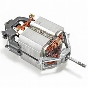 Craftsman 358799390 Electric Leaf Blower Parts