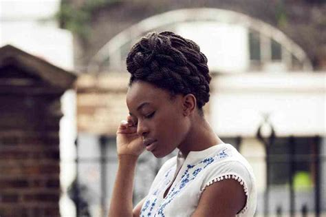 40 Hairstyle Ideas To Last