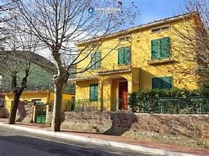 Haus Italien Kaufen : haus kaufen in lama dei peligni abruzzen italien ~ Lizthompson.info Haus und Dekorationen
