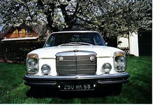 Mercedes Belfort : location mercedes 250 ce de 1970 pour mariage territoire de belfort ~ Gottalentnigeria.com Avis de Voitures