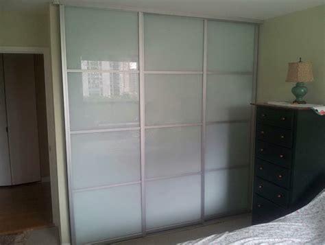 home depot sliding closet doors canada home design ideas