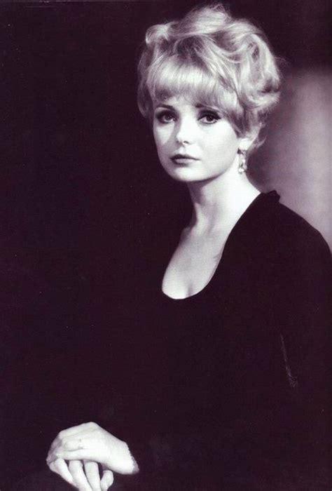 beauty  save  beautiful russian actresses beauty