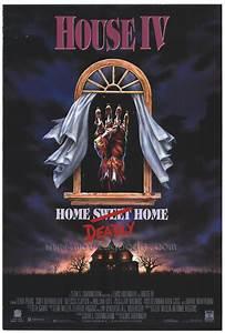 Man, I Love Films – HORROR THURSDAY: HORROR MOVIES 101 ...