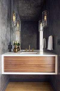 Ideal, Modern, Bathroom, Makeup, Vanity, You, U0026, 39, Ll, Love