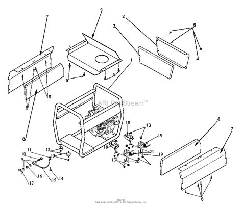 honda c70 wiring diagram wallpapers ideas motor c90