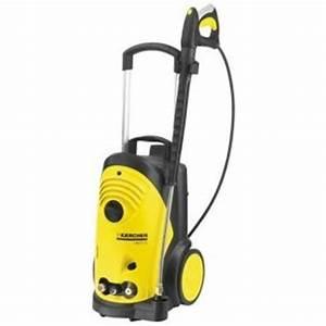Laveur Haute Pression : laveur haute pression karcher hd5 17c lavkarhd5 17c ~ Premium-room.com Idées de Décoration