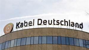 Kabel Deutschland Mobile Rechnung : fernseh kabel bundesnetzagentur pr ft kabel deutschland preise welt ~ Themetempest.com Abrechnung