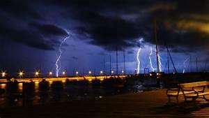 Blitz Illu Bilder : wie funktioniert eigentlich so ein blitz physikblog ~ Lizthompson.info Haus und Dekorationen