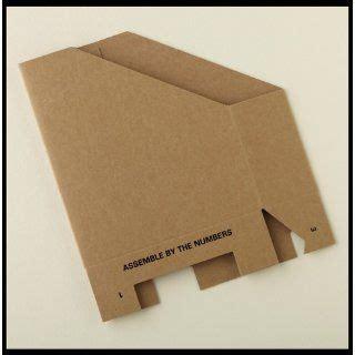 bankers box decorative magazine file magazine file on popscreen