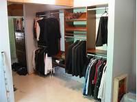 nice easy closet design Real Closet Experiences with EasyClosets.com