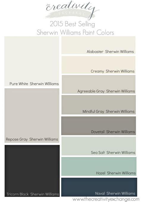 bathroom lighting ideas photos the 25 best best color for bathroom ideas on