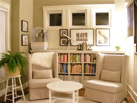 murphy bed bookcase plans ikea hackers billy built in with a top living room