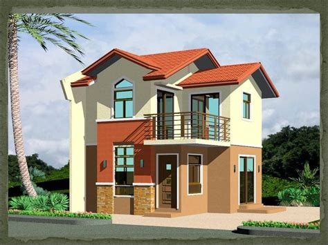 home builders plans home designs beautiful homes balcony designs