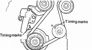 Kia Magentis Engine Diagram