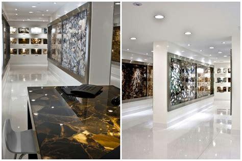 precioustone terrazzo marble
