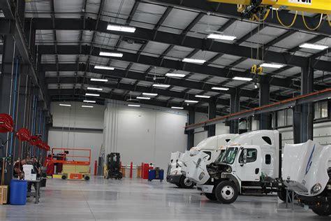 Office Supplies Zanesville Ohio by The American Light Company Zanesville Distributors Of
