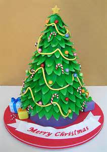 festivals pictures christmas tree cake pictures latest christmas tree cake pictures christmas