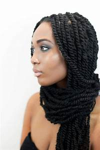17 Best images about Natural Hair Styles on Pinterest ...