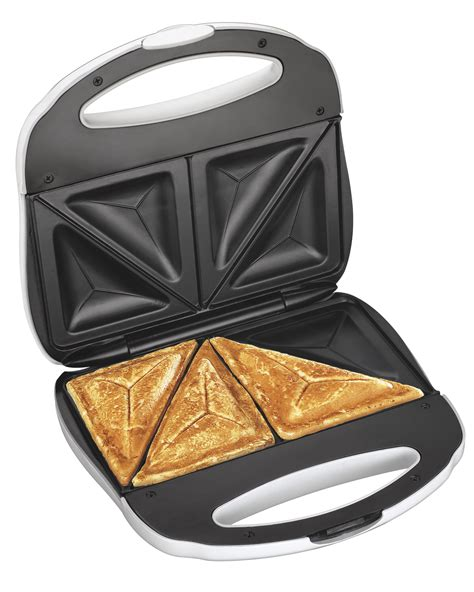 Easy Kitchen Storage Ideas - grilled cheese grill panini press best rated reviews sellers ultimate reviewed
