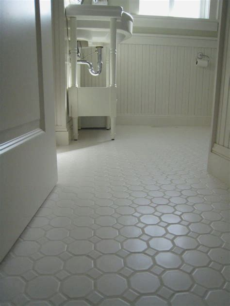 White Floor Tiles For Bathroom by 98 Amazing Slip Resistant Tiles Bathroom Image Ideas Adwhole