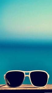 16+ Free Cool iPhone Backgrounds