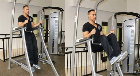 roman chair leg lifts the optimal you online personal