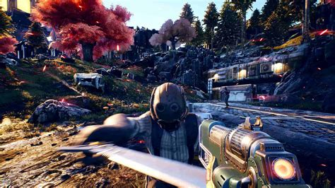 Playstation 4 Titles You Won't Want To Miss