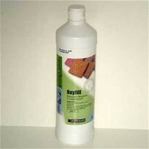 Produit Nettoyage Moquette : detachant fillnet oxyfil 1l eyrein produits entretien ~ Premium-room.com Idées de Décoration