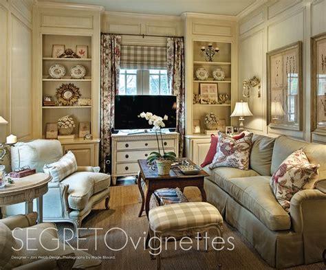 New From Segreto Home Decor Home Decorators Catalog Best Ideas of Home Decor and Design [homedecoratorscatalog.us]