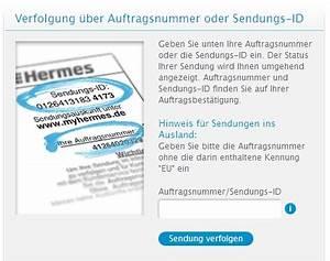 Sendungsverfolgung Ohne Sendungsnummer : pakete ~ Eleganceandgraceweddings.com Haus und Dekorationen