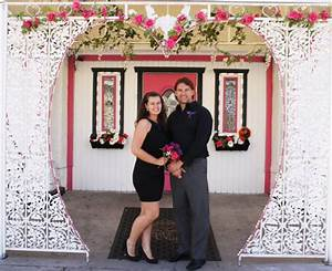 about the best las vegas strip wedding chapel the little With wedding convention las vegas