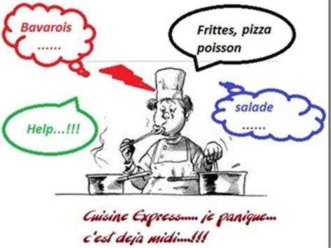sherazade cuisine recettes de tunisie de les joyaux de sherazade 9