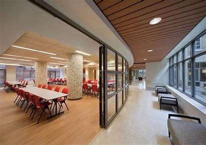 Housing Authority Chicago Senior Apartments Projects Architizer