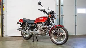 Honda 500 Cbx 2018 : 1979 honda cbx super sport s260 las vegas motorcycle 2018 ~ Medecine-chirurgie-esthetiques.com Avis de Voitures